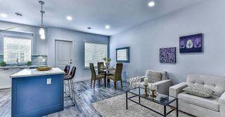 Photo 7: 37 5867 129 Street in Surrey: Panorama Ridge Townhouse for sale : MLS®# R2318873