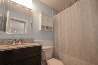 Photo 7: 302 7831 NO. 1 ROAD in Richmond: Quilchena RI Home for sale ()  : MLS®# R2160272