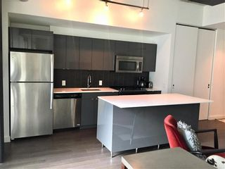 Photo 4: 201 311 Hargrave Street in Winnipeg: Downtown Condominium for sale (9A)  : MLS®# 202105618