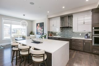 Photo 13: 921 WOOD Place in Edmonton: Zone 56 House for sale : MLS®# E4227555