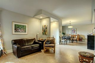 Photo 13: 2708 Lionel Crescent SW in Calgary: Lakeview Detached for sale : MLS®# A1150517