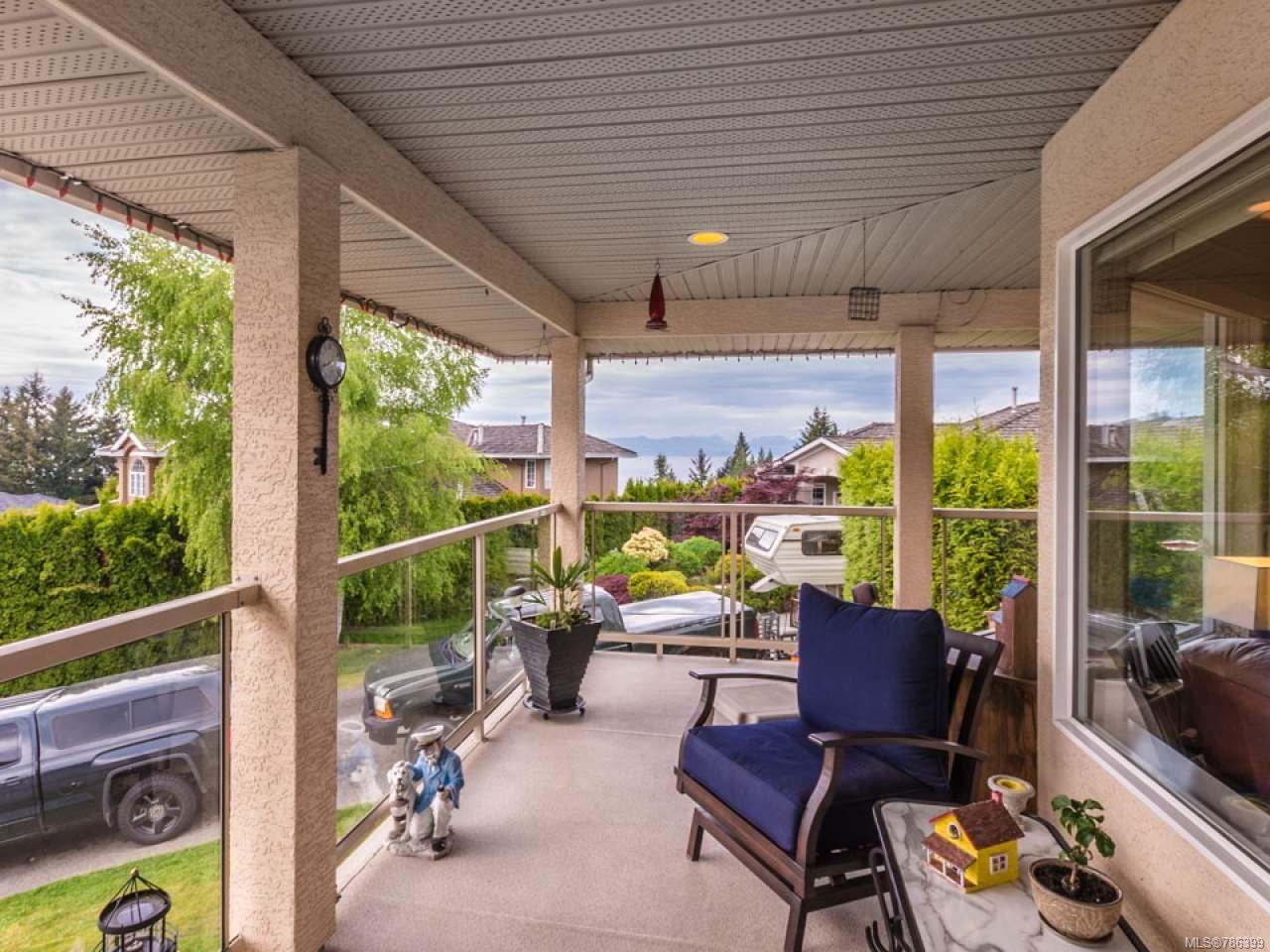 Photo 13: Photos: 5371 HIGHRIDGE PLACE in NANAIMO: Na North Nanaimo House for sale (Nanaimo)  : MLS®# 786399