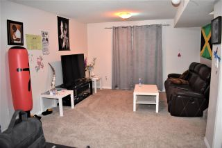 Photo 11: 4615 36 Avenue in Edmonton: Zone 29 House Half Duplex for sale : MLS®# E4209558