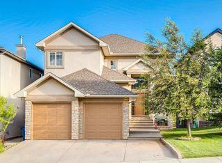 Main Photo: 1041 PANORAMA HILLS Landing NW in Calgary: Panorama Hills House for sale : MLS®# C4122124