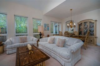 """Photo 5: 27 15055 20TH Avenue in Surrey: Sunnyside Park Surrey Townhouse for sale in """"HIGHGROVE"""" (South Surrey White Rock)  : MLS®# R2624305"""