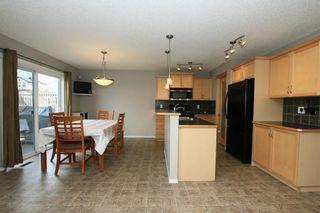 Photo 11: 20 Evanscreek Court NW in Calgary: Evanston House for sale : MLS®# C4123175