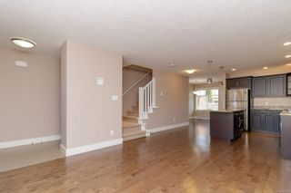 Photo 6: 8 3050 Sherman Rd in : Du West Duncan Row/Townhouse for sale (Duncan)  : MLS®# 883899
