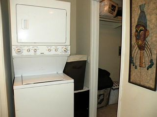 Photo 8: HILLCREST Condo for sale : 1 bedrooms : 4314 5th Avenue in San Diego