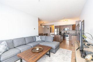 Photo 15: 315 10518 113 Street in Edmonton: Zone 08 Condo for sale : MLS®# E4225602