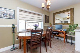 Photo 9: 317 Buller St in : Du Ladysmith House for sale (Duncan)  : MLS®# 862771