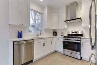 Photo 11: 208 2969 WHISPER Way in Coquitlam: Westwood Plateau Condo for sale : MLS®# R2538718