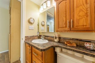 """Photo 12: 106 1369 GEORGE Street: White Rock Condo for sale in """"CAMEO TERRACE"""" (South Surrey White Rock)  : MLS®# R2579330"""