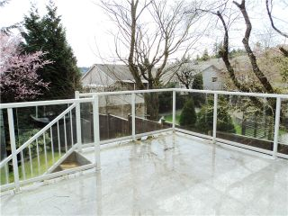 "Photo 14: 2940 DELAHAYE Drive in Coquitlam: Canyon Springs House for sale in ""CANYON SPRINGS"" : MLS®# V1057111"
