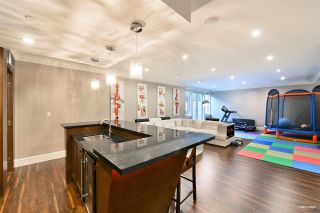 Photo 33: 4810 OSLER Street in Vancouver: Shaughnessy House for sale (Vancouver West)  : MLS®# R2502358