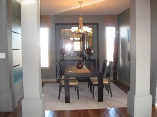 Photo 3: 15 Autumnview Drive in Winnipeg: Residential for sale : MLS®# 1015983