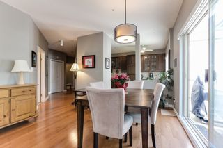 "Photo 5: 109 4733 W RIVER Road in Delta: Ladner Elementary Condo for sale in ""RIVER WEST"" (Ladner)  : MLS®# R2372665"