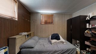 Photo 25: 12312 95A Street in Edmonton: Zone 05 House for sale : MLS®# E4264209