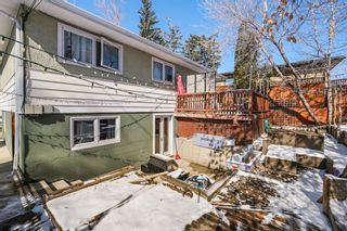 Photo 25: 3714 15 Street SW in Calgary: Altadore Detached for sale : MLS®# A1085620