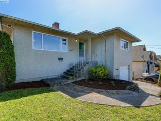 Photo 41: 3067 Albina St in VICTORIA: SW Gorge House for sale (Saanich West)  : MLS®# 837748
