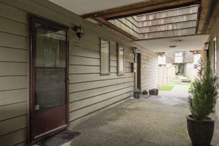 Photo 7: 1234 PREMIER STREET in North Vancouver: Lynnmour Townhouse for sale : MLS®# R2459033
