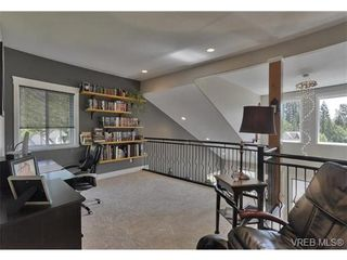 Photo 16: 1060 Summer Breeze Lane in VICTORIA: La Happy Valley House for sale (Langford)  : MLS®# 733055