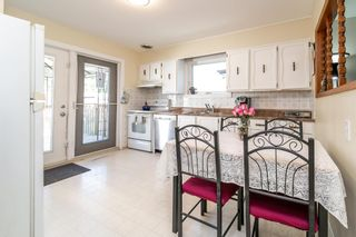 Photo 6: 13116 63 Street Edmonton 2 Bed 2 Bath House w/Garage For Sale E4250346