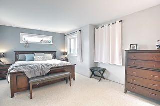 Photo 6: 5227 53 Avenue: Mundare House for sale : MLS®# E4254964