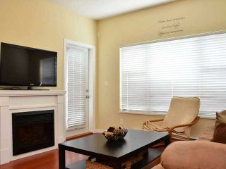 """Photo 5: 305 2488 KELLY Avenue in Port Coquitlam: Central Pt Coquitlam Condo for sale in """"SYMPHONY"""" : MLS®# V942138"""