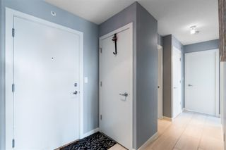 """Photo 21: 405 7138 COLLIER Street in Burnaby: Highgate Condo for sale in """"Stanford House"""" (Burnaby South)  : MLS®# R2620795"""