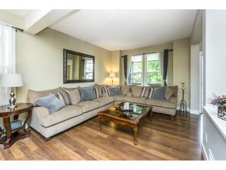 "Photo 4: 19039 68B Avenue in Surrey: Clayton House for sale in ""CLAYTON VILLAGE"" (Cloverdale)  : MLS®# R2270311"
