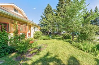 Photo 26: 210 Frontenac Avenue: Turner Valley Detached for sale : MLS®# A1140877