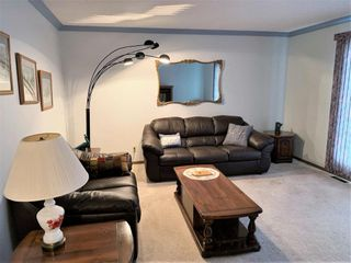 Photo 13: 550 2nd Street South in Ste Rose Du Lac: R31 Residential for sale (R31 - Parkland)  : MLS®# 202118455