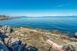 Photo 7: 509 3555 Outrigger Road in Nanoose Bay: Out of Town Condo for sale : MLS®# 457797