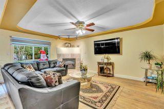 Photo 16: 20377 121B Avenue in Maple Ridge: Northwest Maple Ridge House for sale : MLS®# R2523645