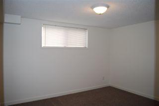 Photo 10: 8412-8414 100 Street in Edmonton: Zone 15 House Fourplex for sale : MLS®# E4240732