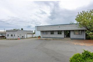 Photo 24: 1405 Spruce St in : CR Campbellton Office for sale (Campbell River)  : MLS®# 875904