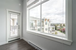"""Photo 5: 509 20696 EASTLEIGH Crescent in Langley: Langley City Condo for sale in """"THE GEORGIA EAST"""" : MLS®# R2459718"""