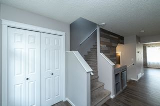 Photo 15: 1695 TOMPKINS Place in Edmonton: Zone 14 House for sale : MLS®# E4257954