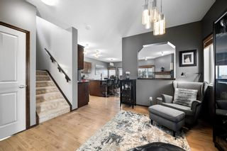 Photo 3: 110 SAGE VALLEY Close NW in Calgary: Sage Hill Detached for sale : MLS®# A1110027