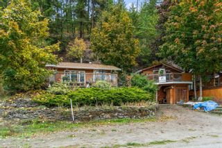 Photo 39: 2286-2288 Eagle Bay Road, in Blind Bay: House for sale : MLS®# 10236264