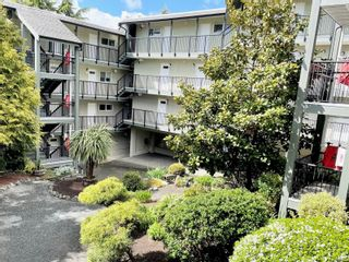 Photo 17: 115 991 Cloverdale Ave in : SE Quadra Condo for sale (Saanich East)  : MLS®# 875746