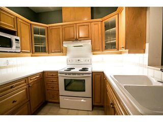 """Photo 6: 233 3098 GUILDFORD Way in Coquitlam: North Coquitlam Condo for sale in """"MARLBOROUGH HOUSE"""" : MLS®# V1128757"""