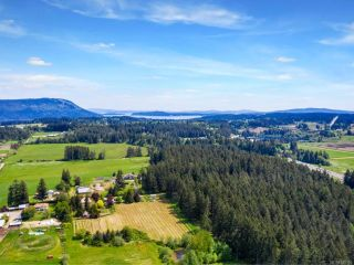 Photo 2: 1854 Myhrest Rd in Cobble Hill: ML Cobble Hill Business for sale (Malahat & Area)  : MLS®# 839110
