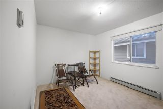 Photo 17: 3680 CUNNINGHAM DRIVE in Richmond: West Cambie House for sale : MLS®# R2466033