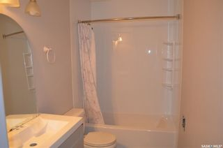 Photo 15: 122 Clancy Drive in Saskatoon: Fairhaven Residential for sale : MLS®# SK873839