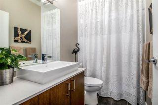 "Photo 14: 106 2351 KELLY Avenue in Port Coquitlam: Central Pt Coquitlam Condo for sale in ""LA VIA"" : MLS®# R2213225"