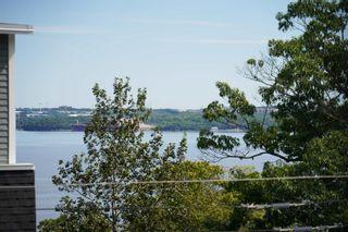 Photo 28: 6 Princes Walk in Rockingham: 5-Fairmount, Clayton Park, Rockingham Residential for sale (Halifax-Dartmouth)  : MLS®# 202123589
