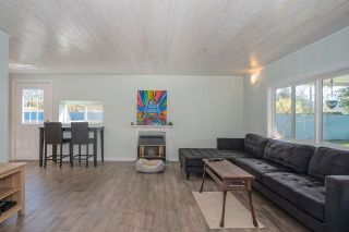 Photo 3: 10117 MOUNTAINVIEW Road in Mission: Durieu House for sale : MLS®# R2567154