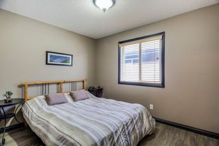 Photo 29: 112 EVANSPARK Circle NW in Calgary: Evanston House for sale : MLS®# C4179128
