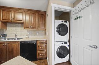 Photo 35: 22805 137th Avenue Maple Ridge For Sale